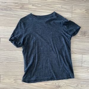 Other - 🌸H&M Basic Speckled T Shirt